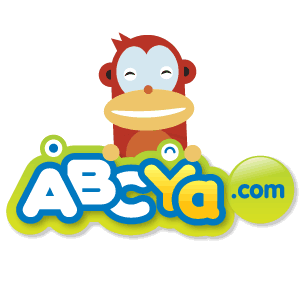 Image result for abcya kindergarten